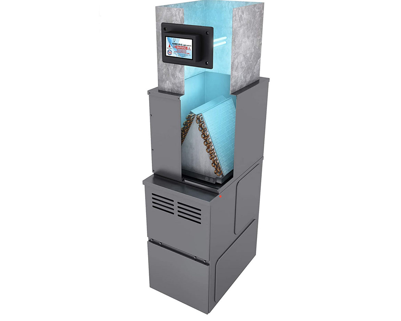 AirPurifier-1