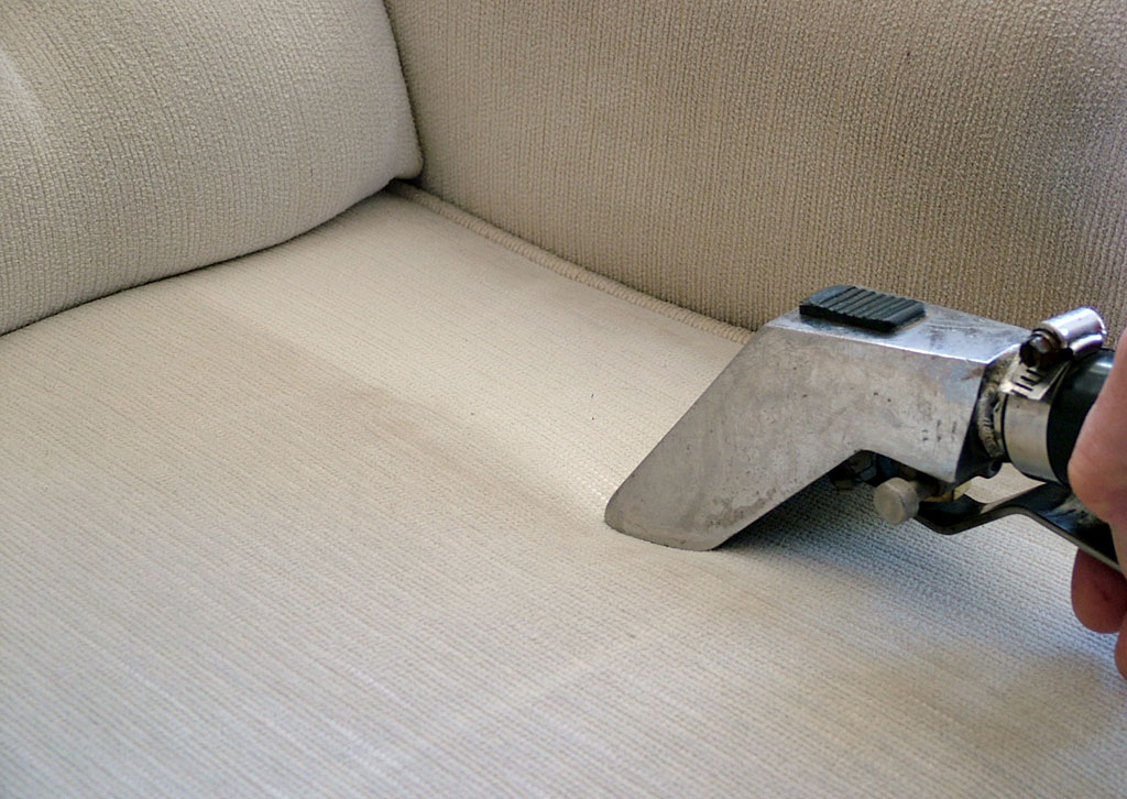 carpet, upholstery & area rug cleaning